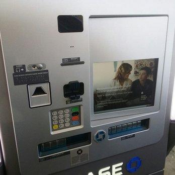 chase bank open christmas