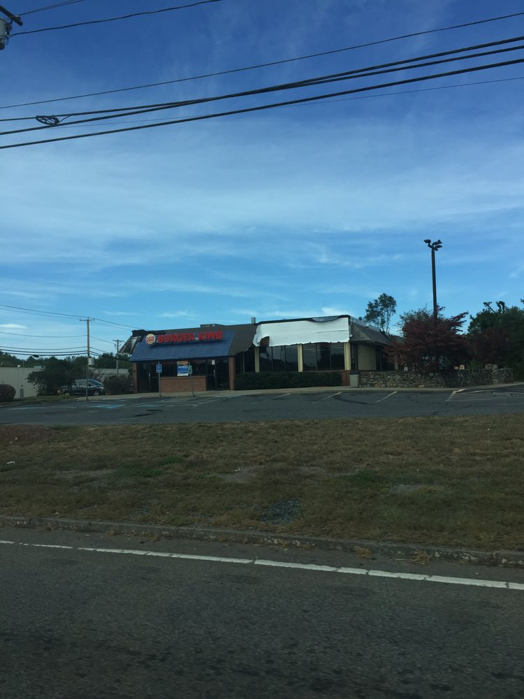burger king burgere 139 turnpike rd westborough ma usa restaurantanmeldelser. Black Bedroom Furniture Sets. Home Design Ideas