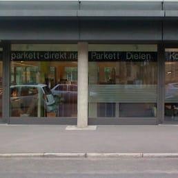 Parkett Direkt parkett direkt home decor wilhelmstr 118 berlin baden