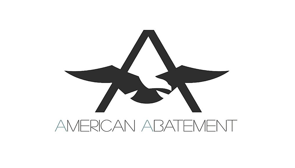 American Abatement