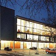 Gehring S Kommode Darstellende Kunste Schulstr 82 Mannheim
