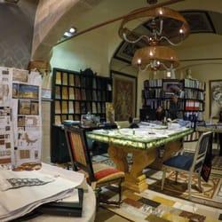 pitti mosaici interior design piazza dei pitti 23r palazzo