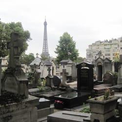 passy cemetery kirkeg rde og bedem nd 2 rue du comandant schloesing trocad ro i na paris. Black Bedroom Furniture Sets. Home Design Ideas