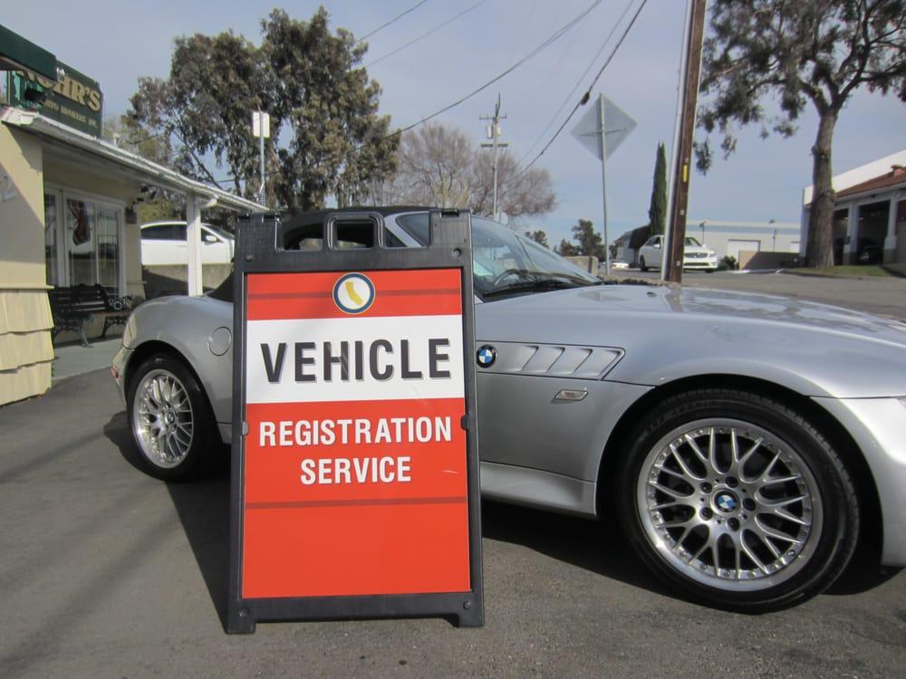 Nohr's Auto Brokers: 1332 Pine St, Walnut Creek, CA