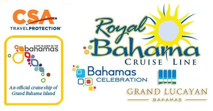Royal Bahama Cruise Line: Orlando, FL