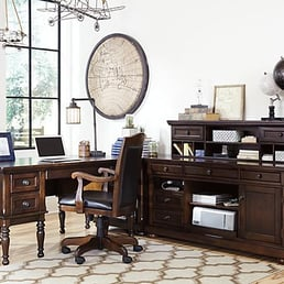 Pos For Furniture To Love Yelp