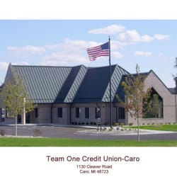 Team One Credit Union Banks Credit Unions 1230 Cleaver Rd