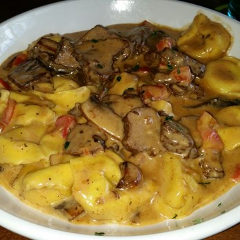 Olive Garden Italian Restaurant 45 Photos 42 Reviews Italian 25984 Lorain Rd North
