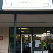 driving license olive branch ms