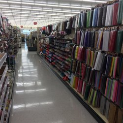 photo of hobby lobby woodbridge va united states