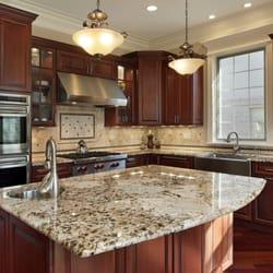 Photo Of Tri State Granite Interiors Elberton Ga United States