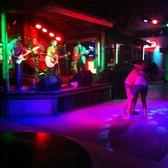 The Beach Club 54 Photos 41 Reviews Dance Clubs 5151 Ocean