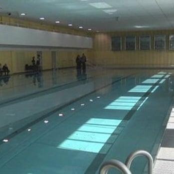 Piscine alfred nakache piscines 4 rue d noyez colonel for Alfred nakache piscine