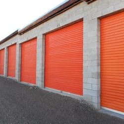 Photo Of RightSpace Storage   Bullhead City, AZ, United States