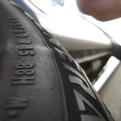 Photo Of Tire Rack South Bend In United States Photos Emailed To