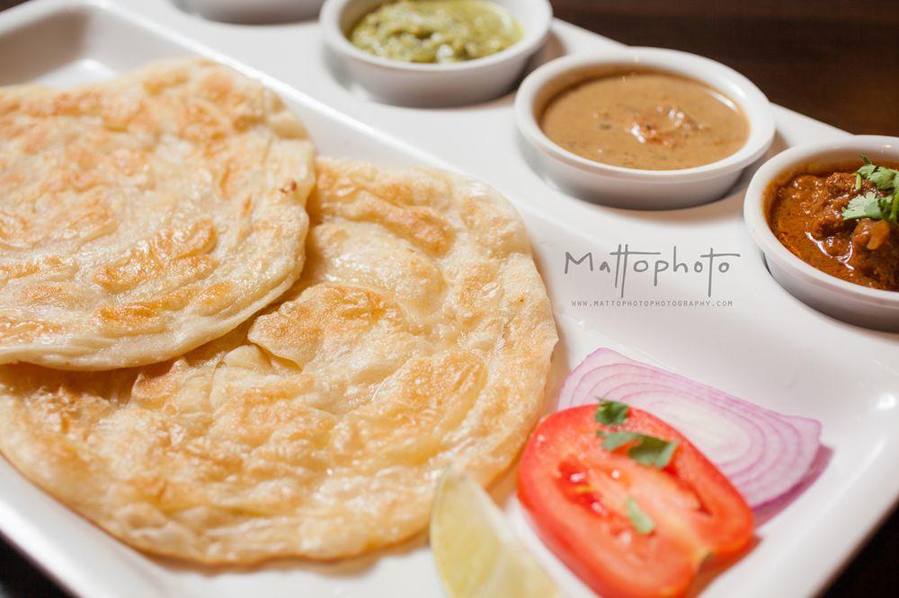 Anjappar chettinad 155 photos 354 reviews indian for Anjappar chettinad south indian cuisine