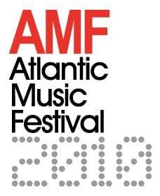 Social Spots from Atlantic Music Festival