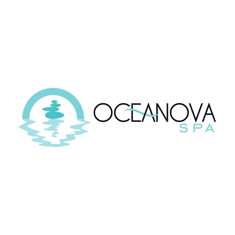Oceanova The Spa: 17 Atlantic Ave, Ocean View, DE