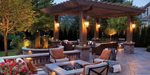 Runkel Landscape Associates: 907 Wardhill Ave, Lima, OH