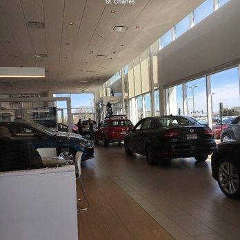 fox valley volkswagen - 92 photos & 62 reviews - car dealers - 4050