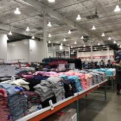 costco 205 photos 254 reviews wholesale stores 976 3rd ave