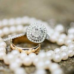 Photo Of Van Mcminn Jewelry Appraisals Nashville Tn United States My Enement