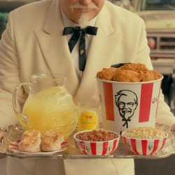 a7150a96a64d KFC - CLOSED - 41 Photos   30 Reviews - Fast Food - 1004 Bardstown ...