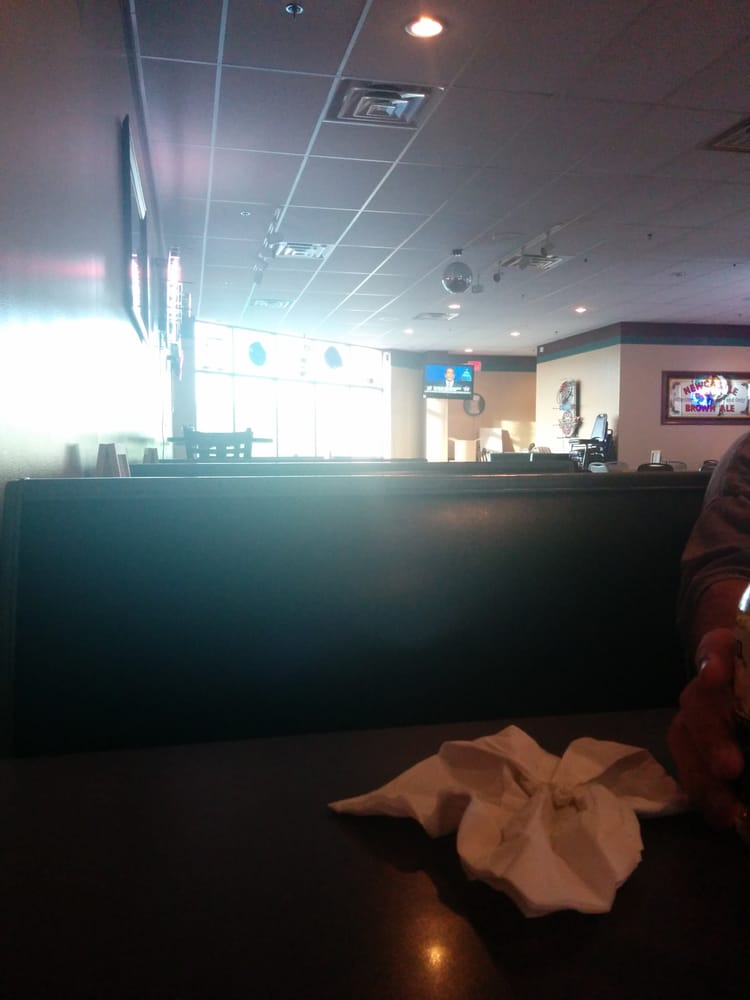 Pine Valley Bar & Grill - 17 Reviews - Restaurants - 2914 ...