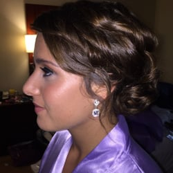 Sassy expressions hair design 16 photos hairdressers - Expressions hair salon ...
