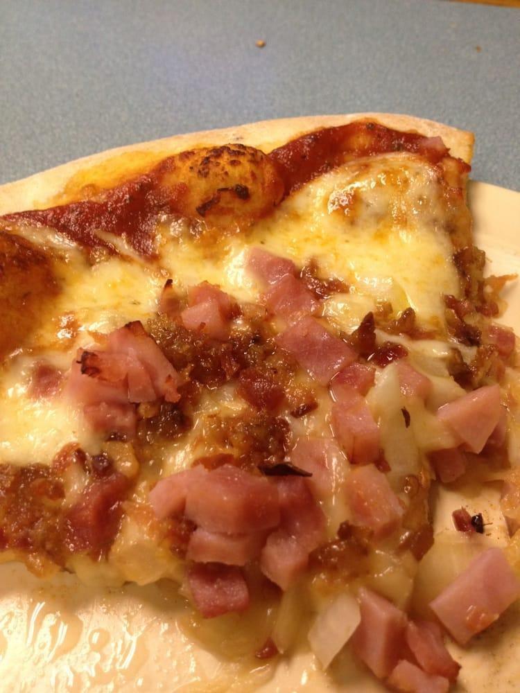 Sam s pizza italien puerto rico 23 san juan puerto for Armadi california porto rico
