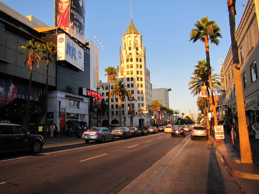 Get directions, reviews and information for Hollywood & Highland in Los Angeles, CA.7/10().