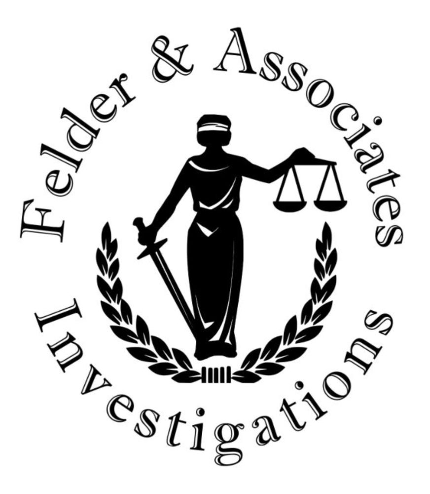 Felder & Associates Investigations: 1700 Market Street, Philadelphia, PA