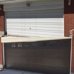 Exceptionnel Up N Over Garage Doors   22 Photos   Garage Door Services ...