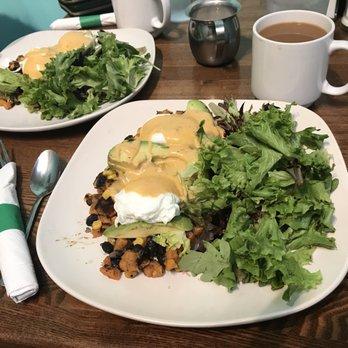 Iron Gate Cafe Menu Albany Ny