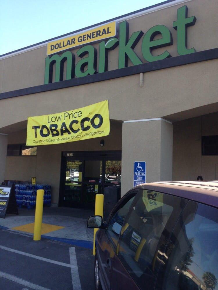 Dollar General: 7970 Lander Rd, Hilmar, CA