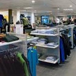 Top 10 Shopping In Winterswijk Gelderland Niederlande Yelp