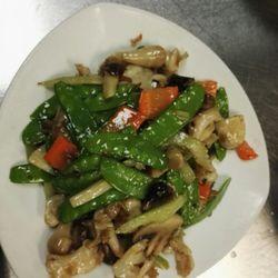 Szechwan garden order online 439 photos 217 reviews szechuan lafayette square for China garden restaurant indianapolis in