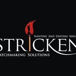 stricken matchmaking solutions