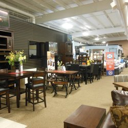 Photo Of Ufs Furniture Outlet Peoria Il United States