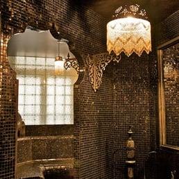 photos for la sultane de saba yelp. Black Bedroom Furniture Sets. Home Design Ideas