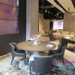 Fab Design Möbel roche bobois möbel 2040 broadway side york ny