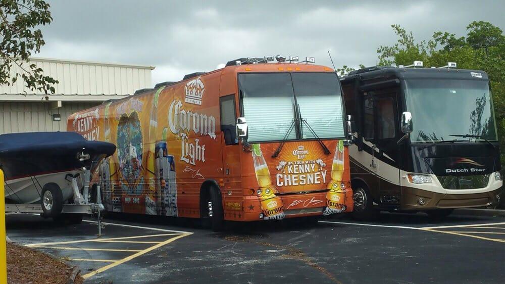 Photo of Choice Storage Centers: Key West, FL