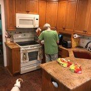 Amazing ... Photo Of Lafata Cabinets   Shelby Township, MI, United States ...