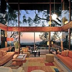Photo Of Kristin Kilmer Design