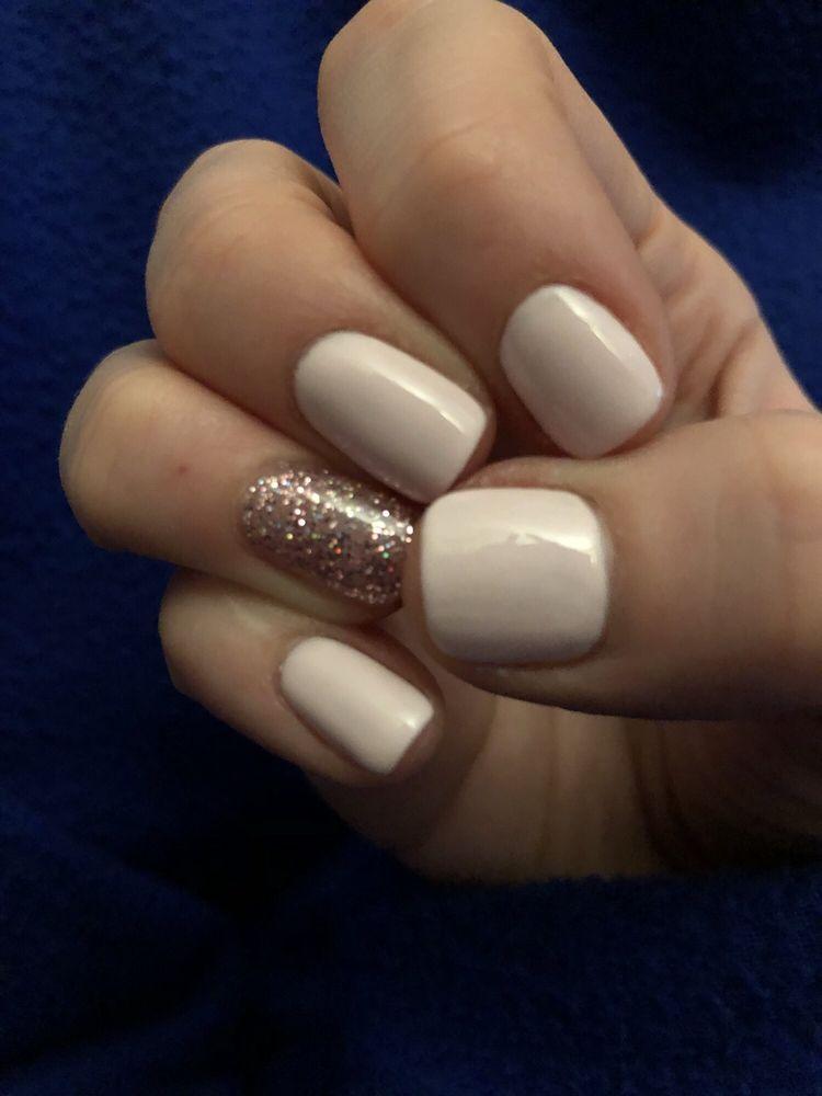 Tiffany Nail & Spa - 28 Reviews - Nail Salons - 34 Shunpike Rd ...