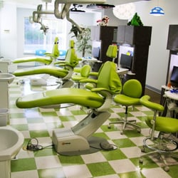 Photo Of Blair Pediatric Dental   Boise, ID, United States.