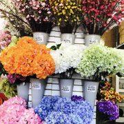 Photo Of International Silk Flowers Los Angeles Ca United States