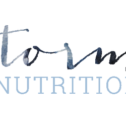 storm nutrition