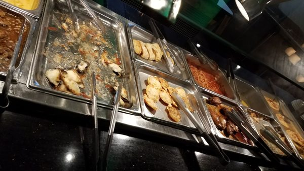 Super 6 Chinese Buffet, Missouri City - Restaurant Reviews, Photos & Phone Number - TripAdvisor