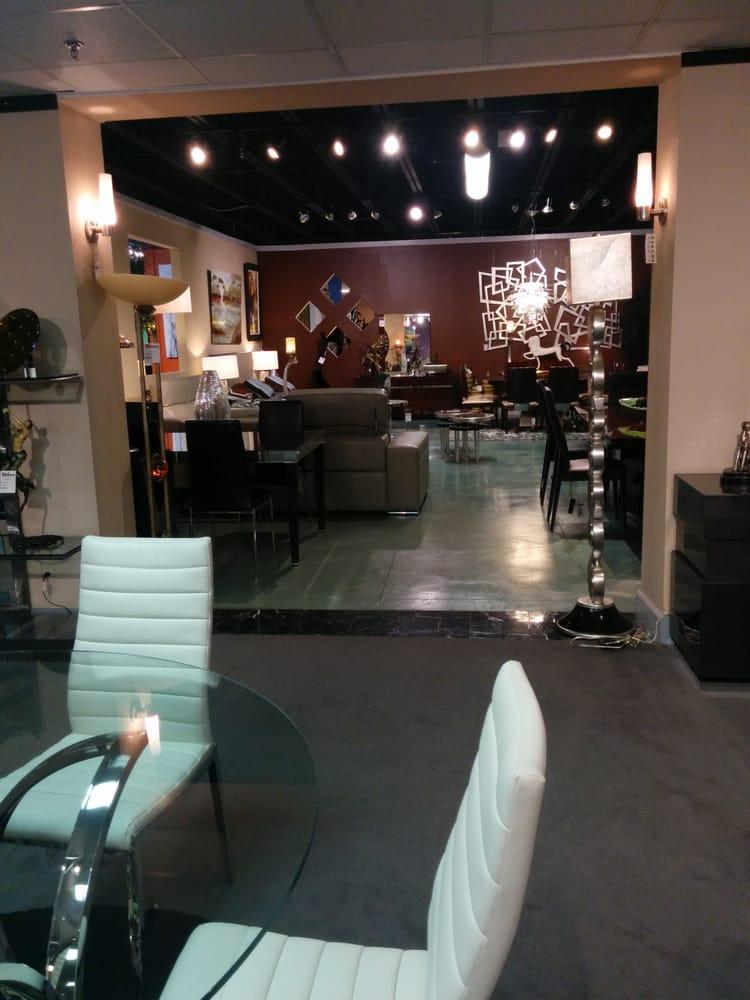 Castle Furniture   Furniture Stores   3819 Fondren Rd, Houston, TX   Yelp